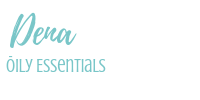 Dena oily essentials